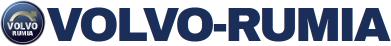 Volvo Rumia